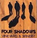 Four Shadows