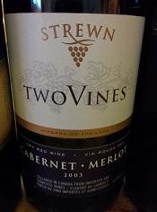 StrewnTwo-VinesCM