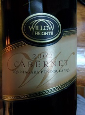 WillowHeights2002Cabernet