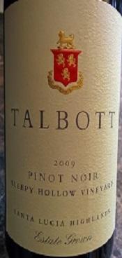 Ribs_TalbottPinot
